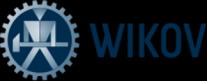 logo-wikov.png